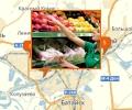 Где оказывают услуги по доставке продуктов в Ростове?
