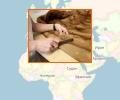 Где выполнят ремонт меховых изделий в Краснодаре?