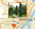 Где купить крупномеры в Волгограде?