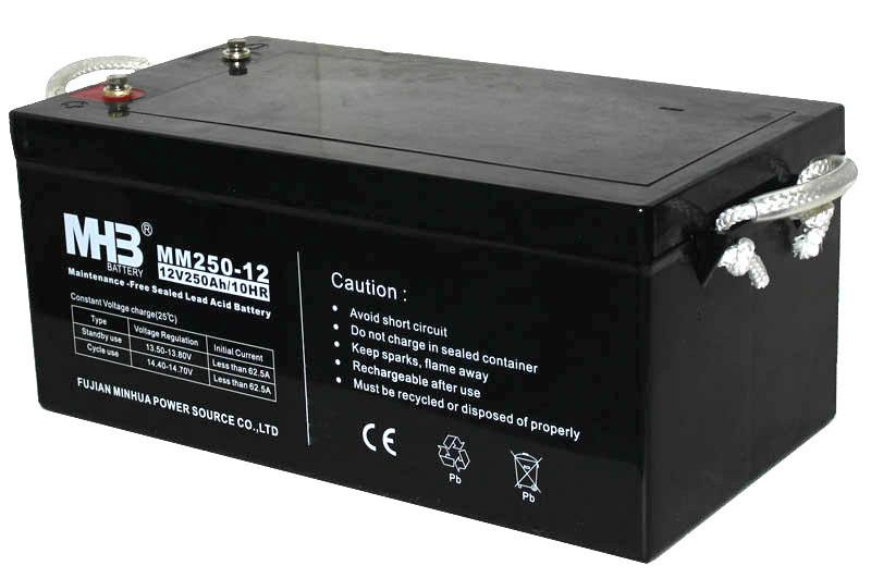 Сдать отработаный аккумулятор ближайший пункт приема цветного металла в Пущино