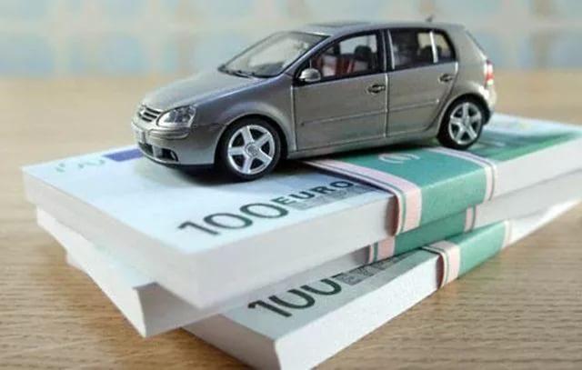 Места продаж автомобилей в Волгограде, где можно продать автомобиль быстро