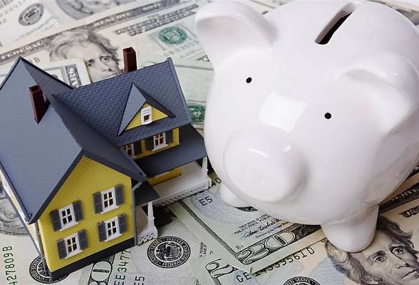 Ипотека и ипотечное кредитование в Волгограде