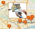 Где оказывают услуги независимой оценки в Ростове-на-Дону?