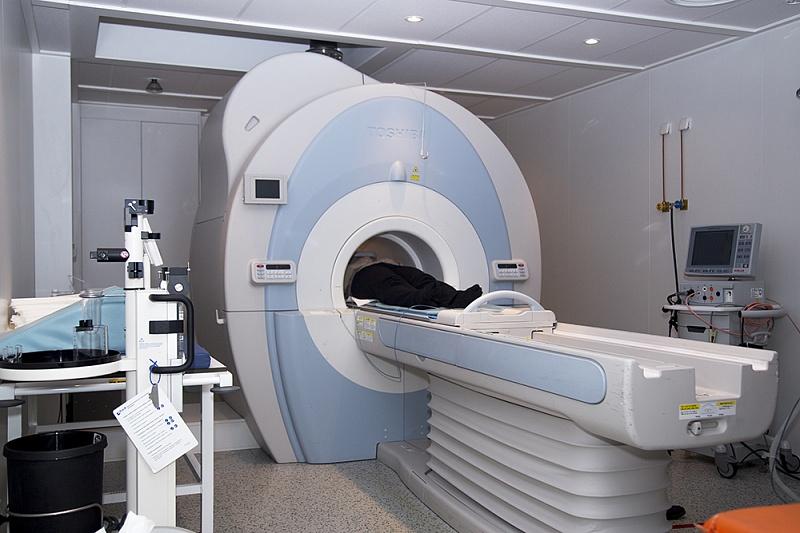 Компьютерная томография в серпухове адреса и цены
