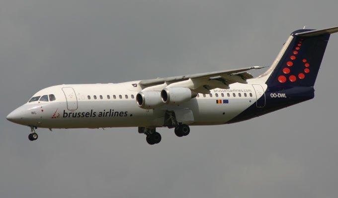 Где можно купить авиабилет в Ростове-на-Дону?