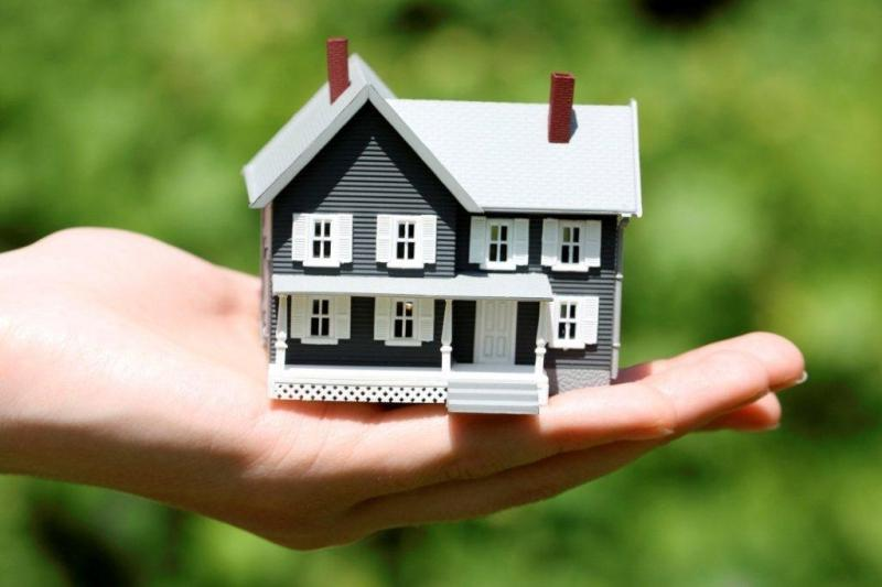 Как найти агентство недвижимости в Волгограде?
