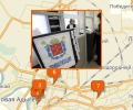 Где занимаются приватизацией жилья в Краснодаре?