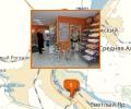 Где купить ортопедические товары в Волгограде?