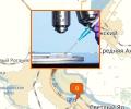 Где сделать спермограмму в Волгограде?