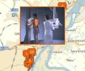 Где в Волгограде сделать рентген?