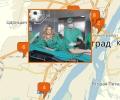 Какую клинику пластической хирургии Волгограда посетить?
