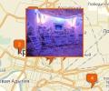 Где находятся соляные пещеры в Краснодаре?