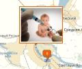 Где в Волгограде можно пройти вакцинацию от гриппа?