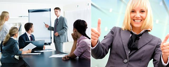 Где пройти курсы менеджера по персоналу в Краснодаре?