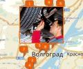 Где оказывают услуги ремонта автомобиля в Волгограде?