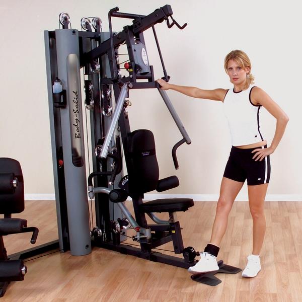 Где купить спортивный тренажер в Волгограде? Спортивные магазины Волгограда