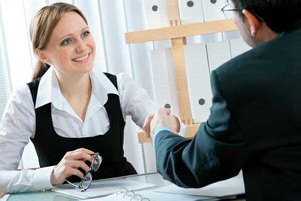Найти работу в Краснодаре помогут кадровые агентства города