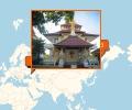 Где находятся различные храмы в Ростове-на-Дону?