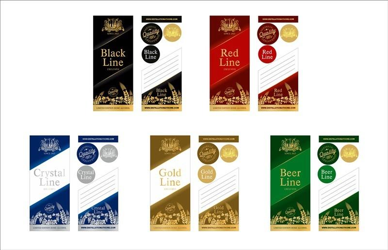 Какие компании Краснодара занимаются дизайном упаковки и дизайном этикетки?