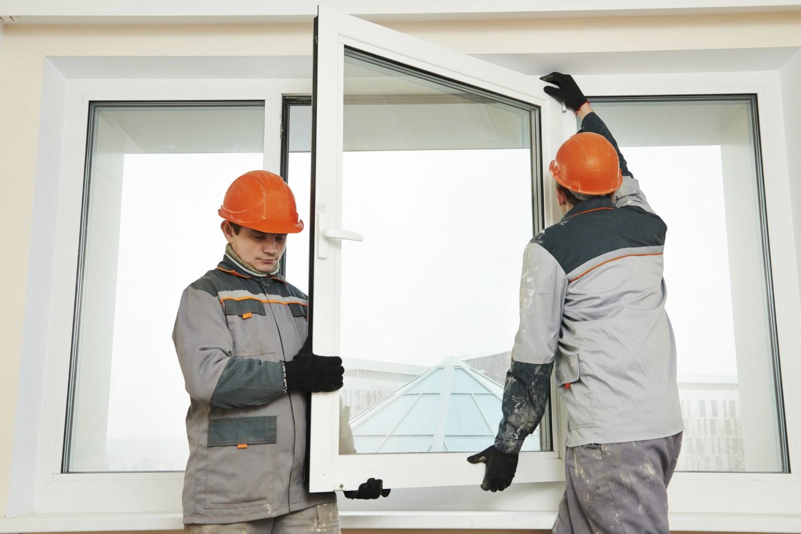 Куда обратиться за установкой пластикового окна в Волгограде? Фирмы пластиковых окон в Волгограде
