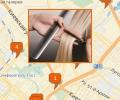 Где закончить курсы парикмахеров в Симферополе?