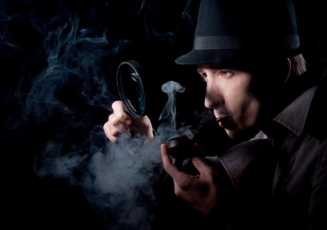Услуги частного  детектива от  детективных агентств Симферополе
