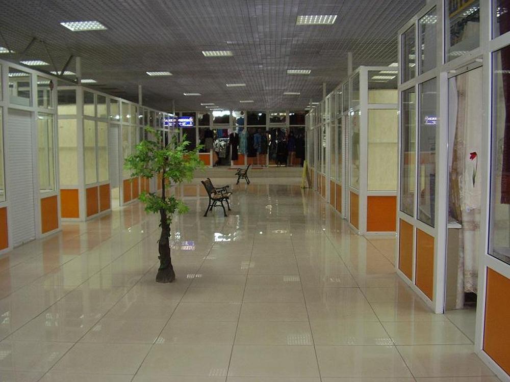 Всю информацию об аренде торговых помещений в Волгограде можно найти в интернет-каталоге