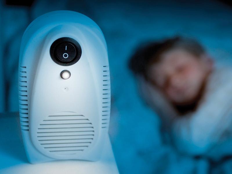 Купить ионизатор воздуха и воздухоочиститель в Краснодаре от производителя