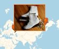 Где точить коньки в Волгограде?