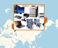 Где находятся компьютерные сервисные центры в Волгограде?