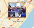 Какой выбрать пенсионный фонд в Волгограде?
