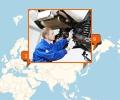 Где оказывают услуги ремонта автомобиля в Симферополе?