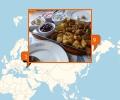 Где в Симферополе поесть недорого?