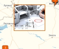Где получить согласование перепланировки в Волгограде?
