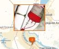 Где находятся станции переливания крови в Волгограде?