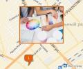 Где найти курсы дизайна в Волгограде?