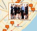 Где пройти курсы менеджера по персоналу в Волгограде?