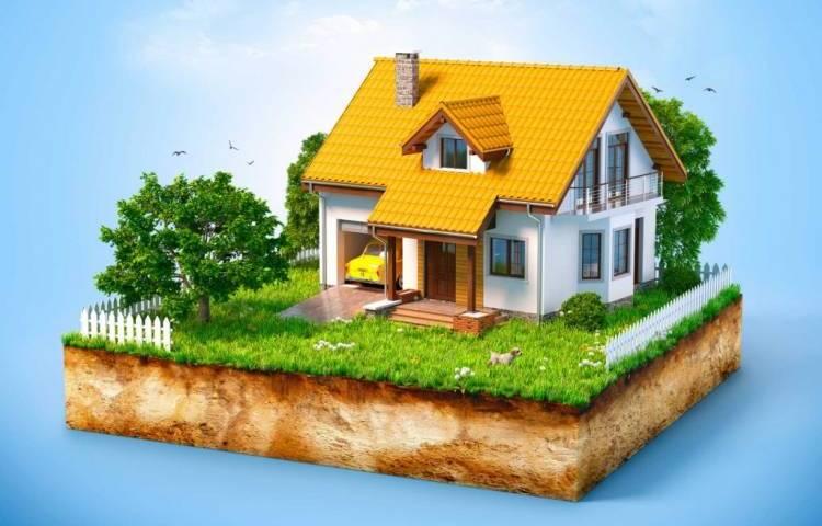 Приватизация земельных участков в Симферополе