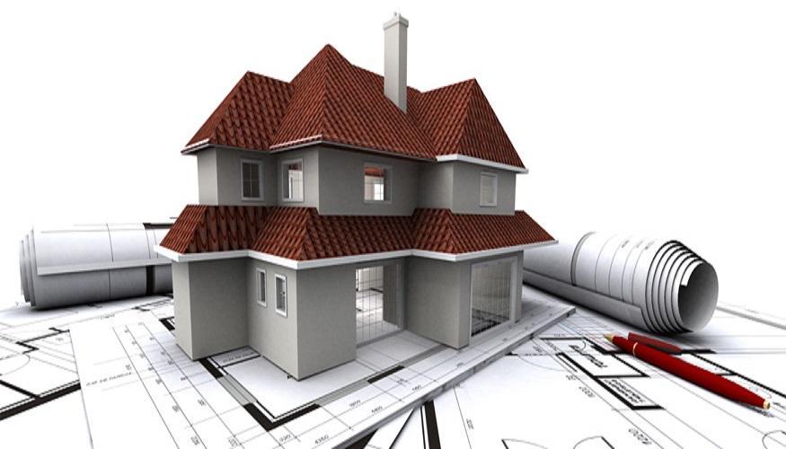 Как узаконить самовольную постройку в Симферополе?