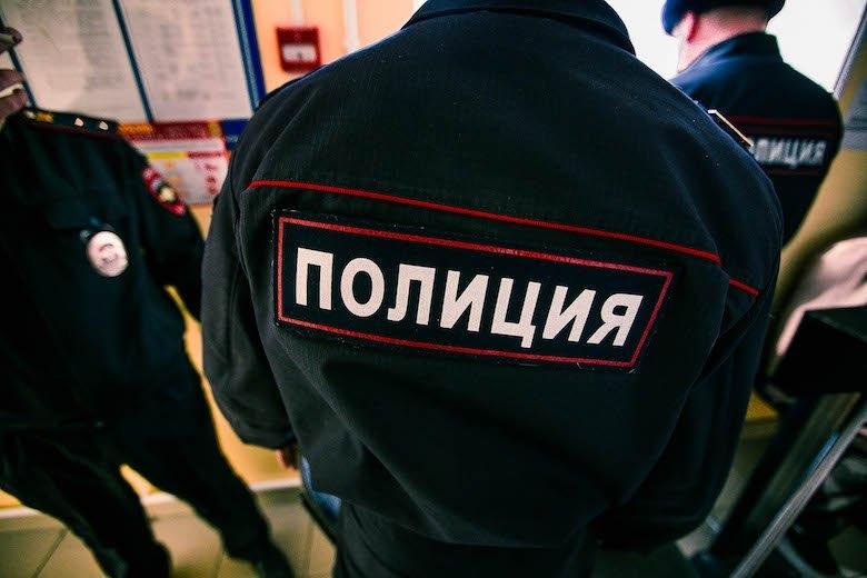 Куда пожаловаться на полицейского в Краснодаре?