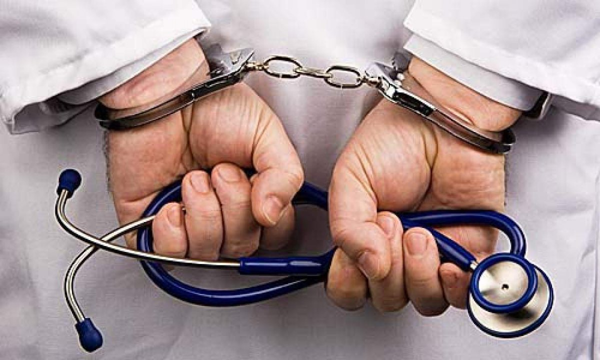 Куда подать жалобу на халатность врачей в Волгограде? Пожаловаться на врачей Волгограда