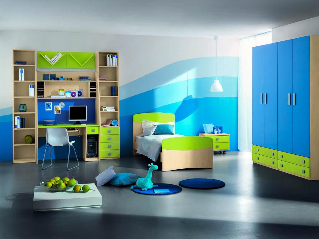 Детская мебель Симферополь