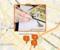 Где занимаются приватизацией жилья в Симферополе?