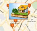 Как приватизировать земельный участок в Симферополе?