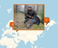Куда сходить на охоту в Волгограде?