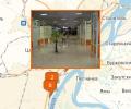 Где арендовать торговые помещения в Волгограде?