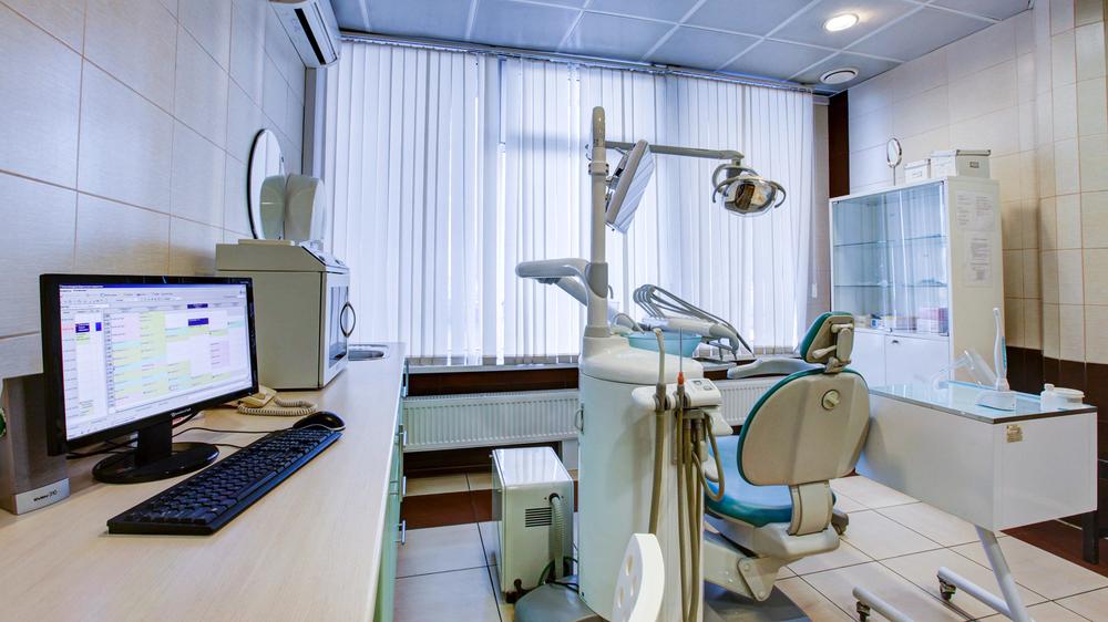 Где купить медицинское оборудование и медтехнику в Волгограде?
