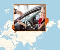 Где в Волгограде оформить автокредит?