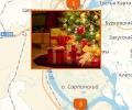 Где купить подарки в Волгограде к Новому году?