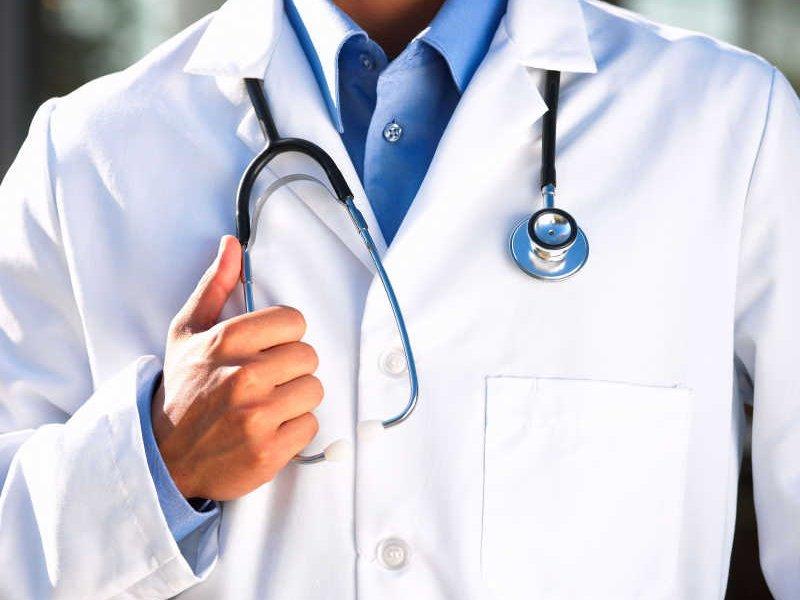 Где можно пройти бесплатное лечение в Краснодаре?